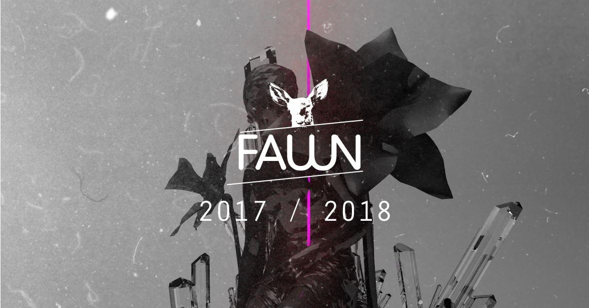 2017/2018   Adanya Dunn